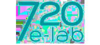720 e-lab