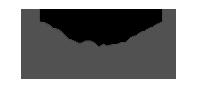Clickarm logo